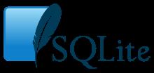 220px-SQLite370.svg