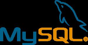 489px-MySQL_svg