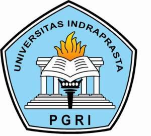 logo-unindra